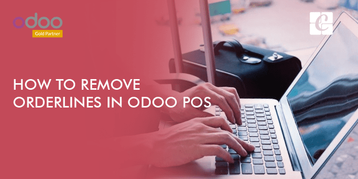 how-to-remove-orderlines-in-odoo-pos.png