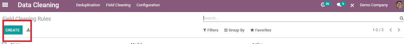 how-to-remove-unwanted-files-with-odoo-data-cleaning-module