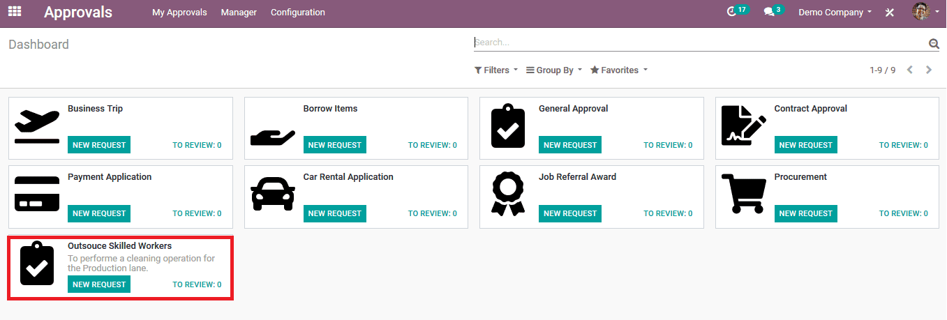 how-to-request-manager-approval-in-odoo-13