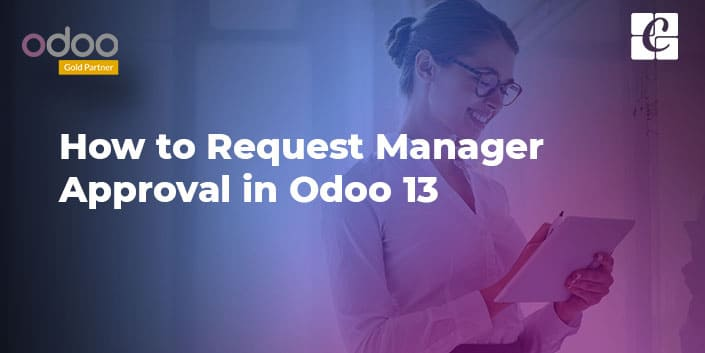 how-to-request-manager-approval-in-odoo-13.jpg