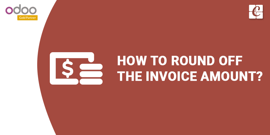 how-to-round-off-invoice-amount.png