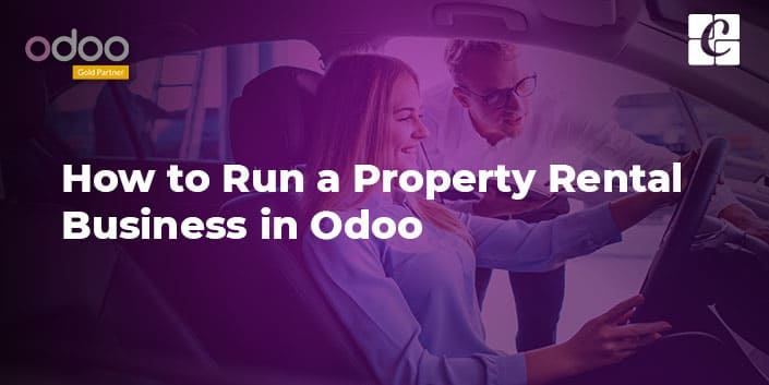 how-to-run-a-property-rental-business-in-odoo.jpg