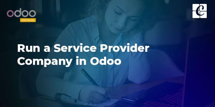 how-to-run-a-service-provider-company-in-odoo.jpg