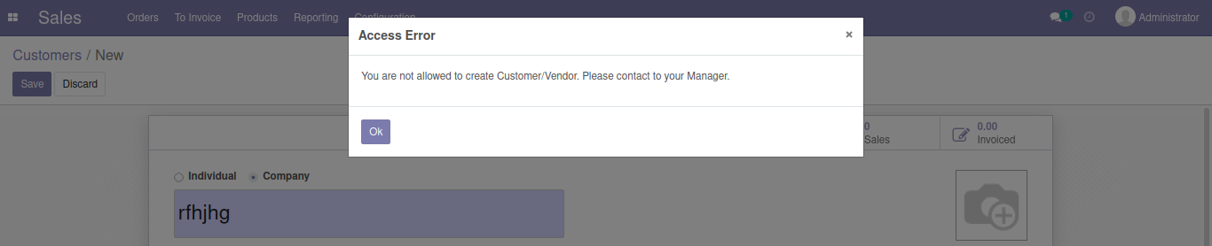 how-to-run-efficient-error-management-with-the-odoo-14-exceptions