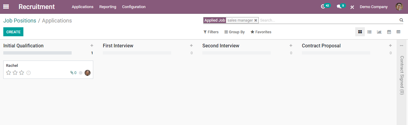 how-to-run-the-recruitment-processes-using-odoo-14