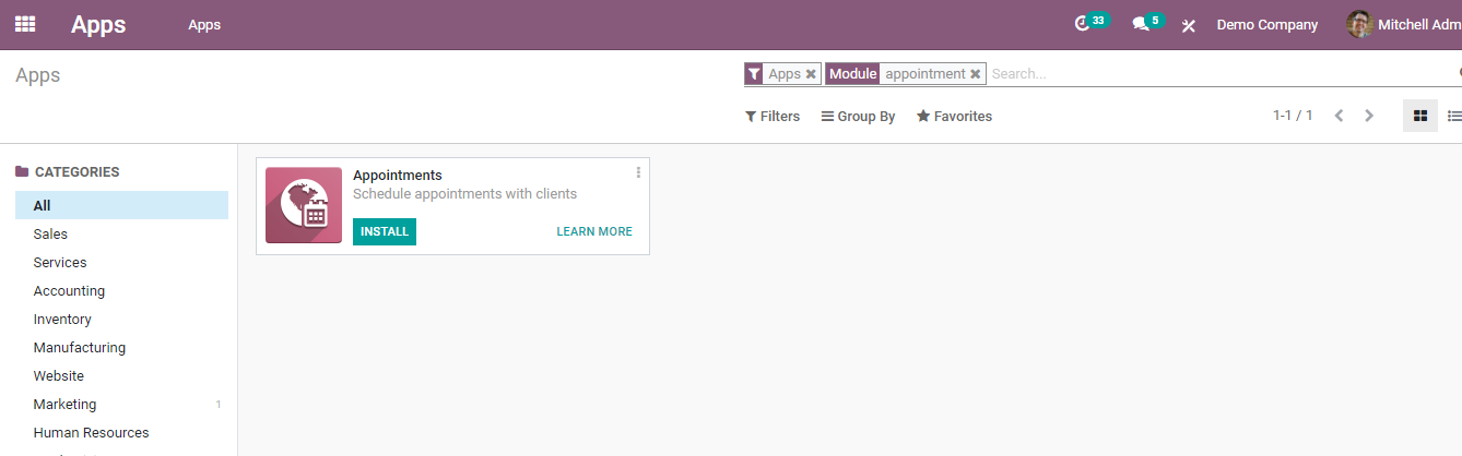 how-to-schedule-an-appointment-in-odoo