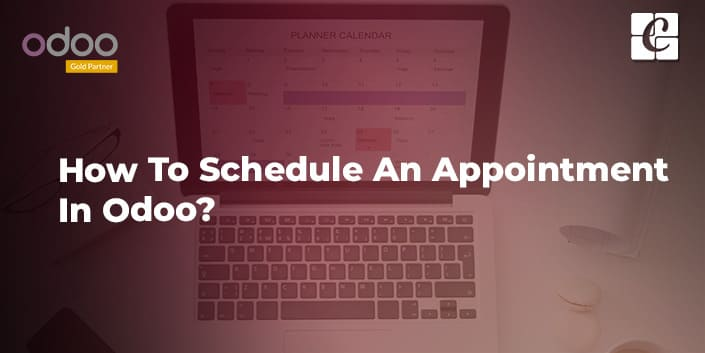 how-to-schedule-an-appointment-in-odoo.jpg