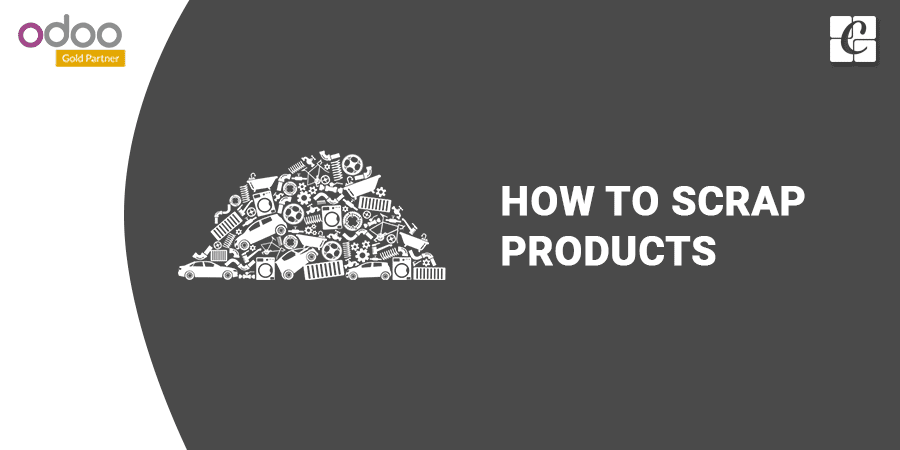 how-to-scrap-products.png