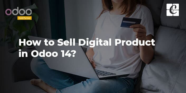 how-to-sell-digital-product-in-odoo-14.jpg