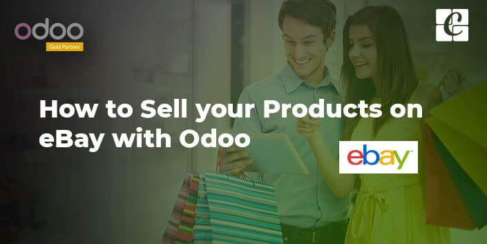how-to-sell-your-products-on-ebay-with-odoo.jpg
