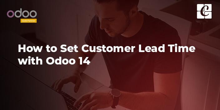 how-to-set-customer-lead-time-with-odoo-14.jpg