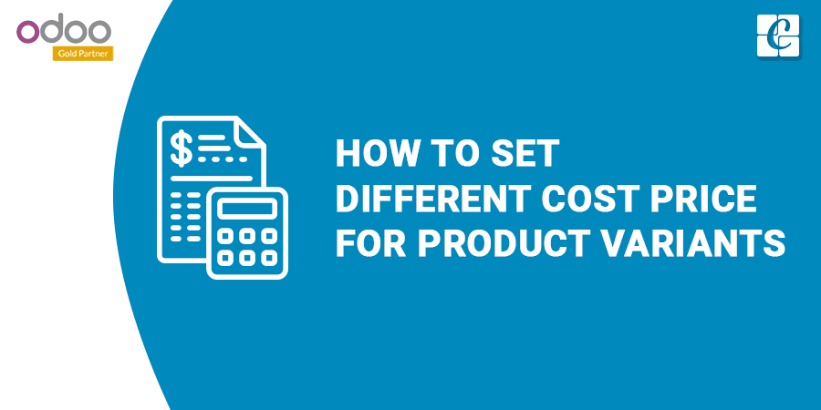 how-to-set-different-cost-price-for-product-variants.png