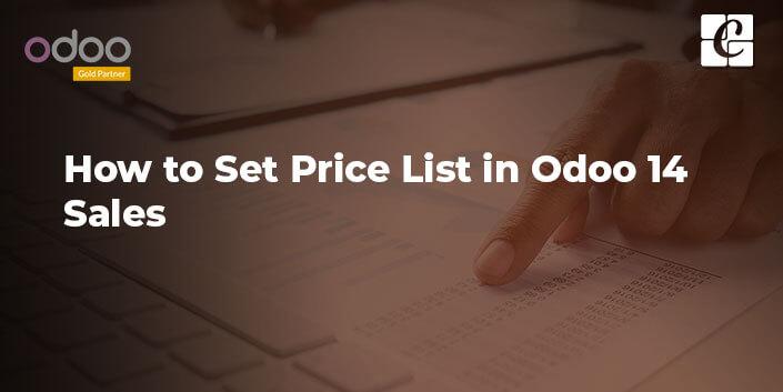 how-to-set-price-list-in-odoo-14-sales.jpg