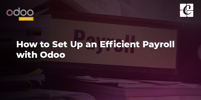 how-to-set-up-an-efficient-payroll-with-odoo.jpg