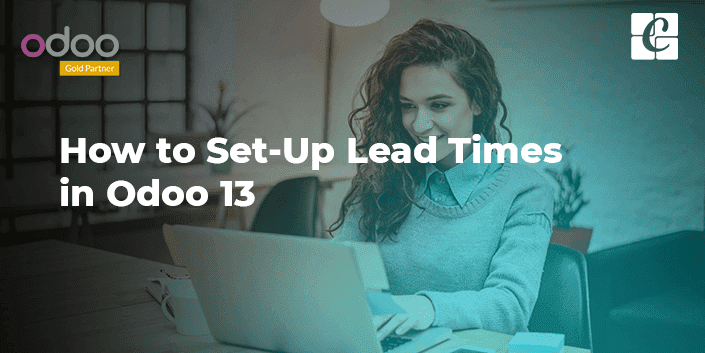 how-to-set-up-lead-times-in-odoo-13.png