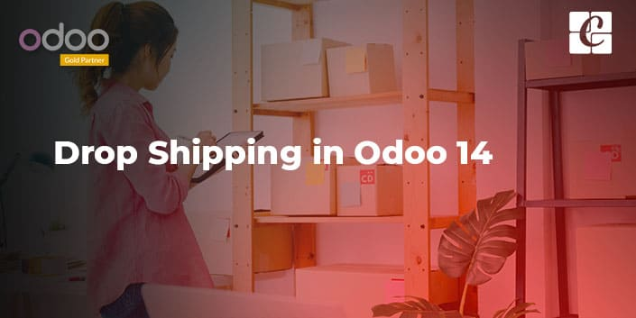 how-to-setup-drop-shipping-in-odoo-14.jpg