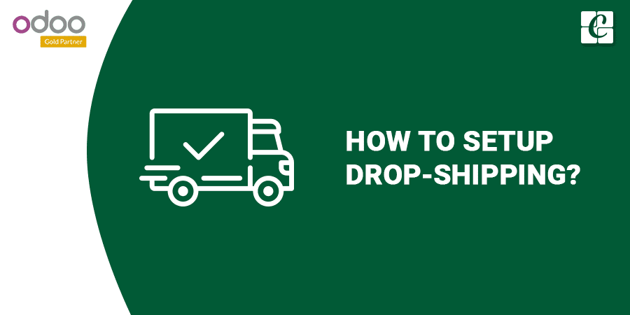 how-to-setup-drop-shipping.png