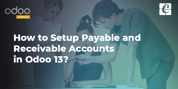 how-to-setup-payable-and-receivable-accounts-in-odoo-13.png