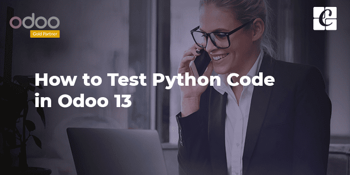 how-to-test-python-code-odoo-13.png