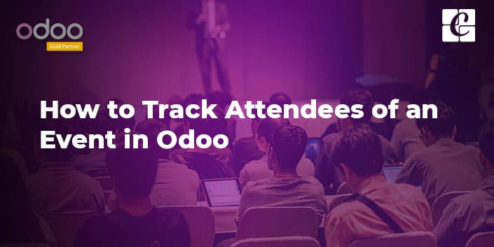 how-to-track-attendees-of-an-event-in-odoo.jpg