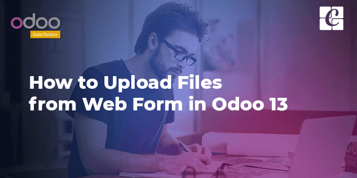 how-to-upload-files-from-web-form-odoo-13.png