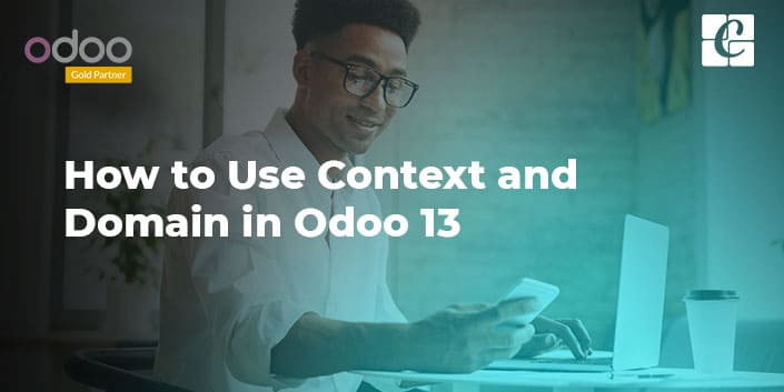 how-to-use-context-and-domain-in-odoo-13.jpg
