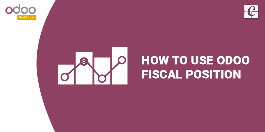 how-to-use-odoo-fiscal-position.png