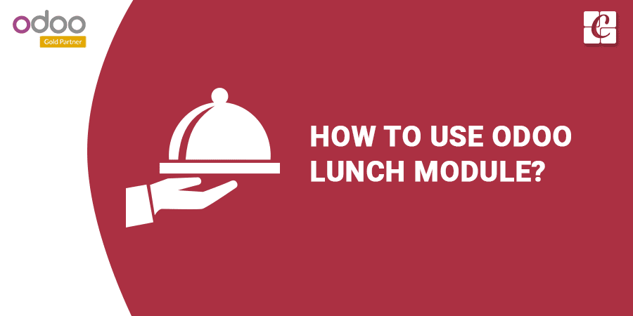 how-to-use-odoo-lunch-module.png