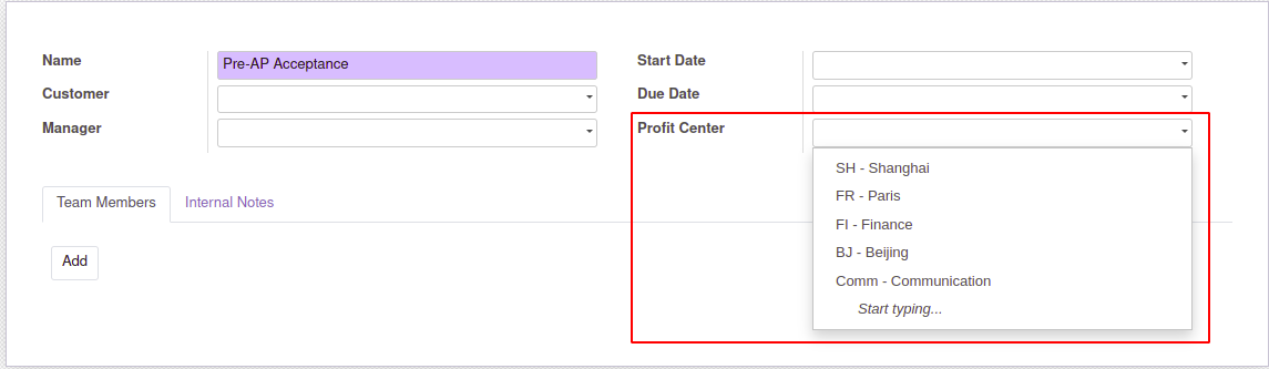 how-to-use-of-name-get-function-in-odoo