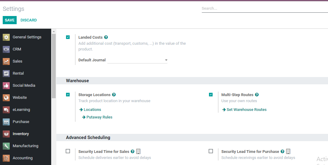 how-to-use-routes-and-rules-in-odoo-14