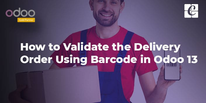how-to-validate-the-delivery-order-using-barcode-in-odoo-13.jpg