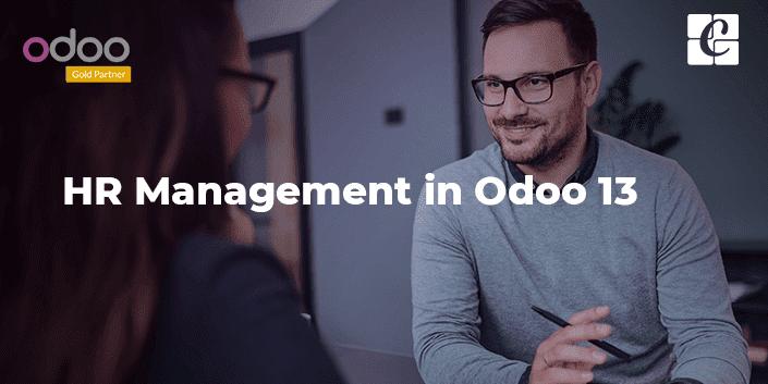 hr-management-odoo-13.png