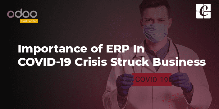 importance-erp-covid-19-crisis-struck-business.png