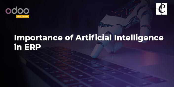 importance-of-artificial-intelligence-in-erp.jpg