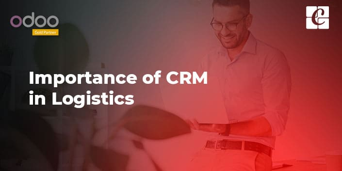 importance-of-crm-in-logistics.jpg