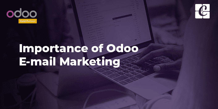 importance-of-odoo-email-marketing.png