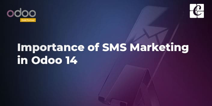 importance-of-sms-marketing-in-odoo-14.jpg