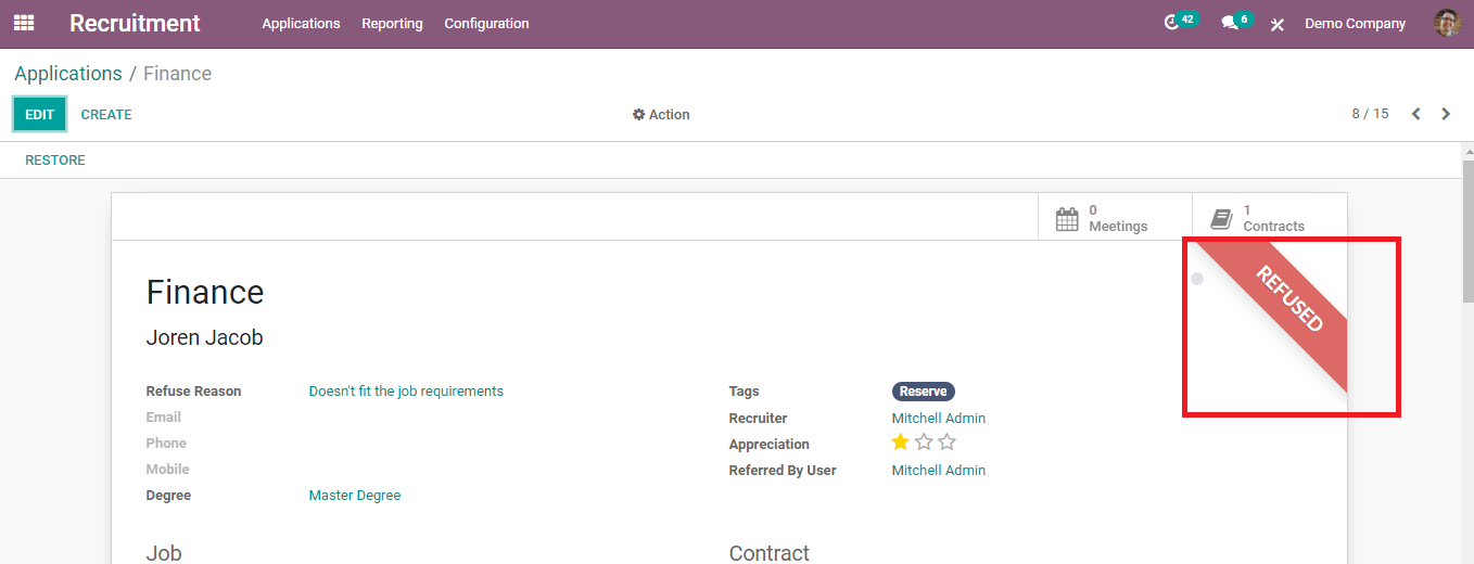 important-features-of-the-odoo-recruitment-module