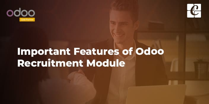 important-features-of-the-odoo-recruitment-module.jpg