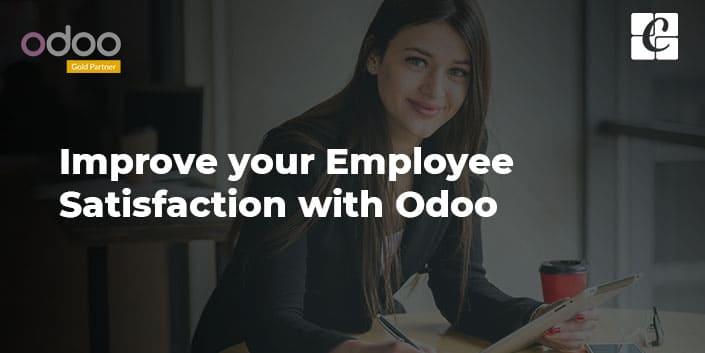 improve-your-employee-satisfaction-with-odoo.jpg