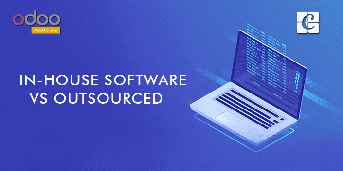 in-house-software-vs-outsourced.png