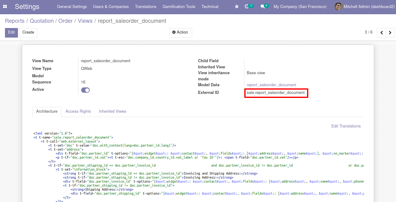 inheriting-existing-pdf-reports-in-odoo14-14