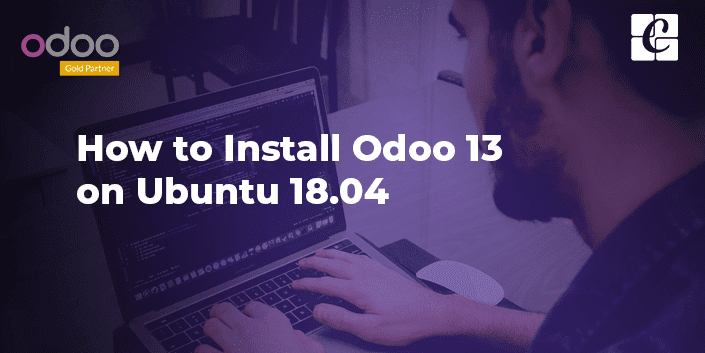 install-odoo-13-on-ubuntu-18-04.png