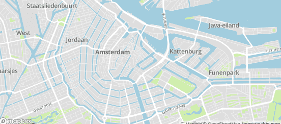 integrate-mapbox-with-odoo-11