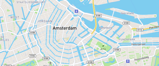 integrate-mapbox-with-odoo-12