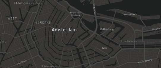 integrate-mapbox-with-odoo-13