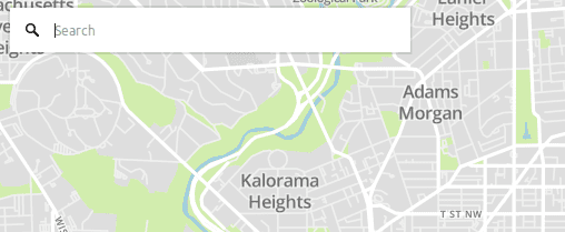 integrate-mapbox-with-odoo-7