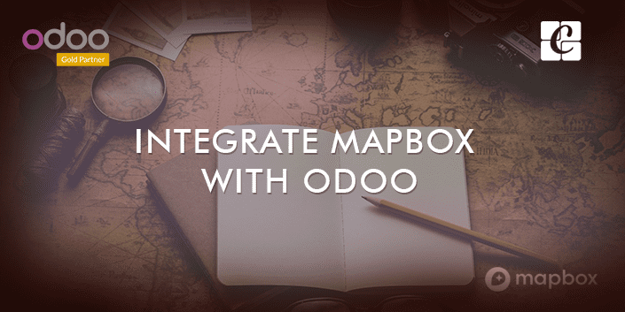 integrate-mapbox-with-odoo.png