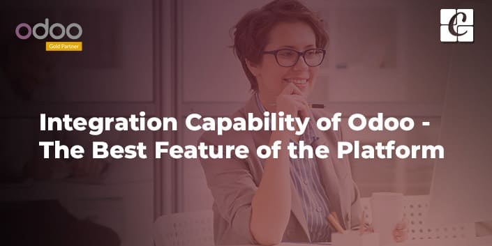 integration-capability-of-odoo-the-best-feature-of-the-platform.jpg