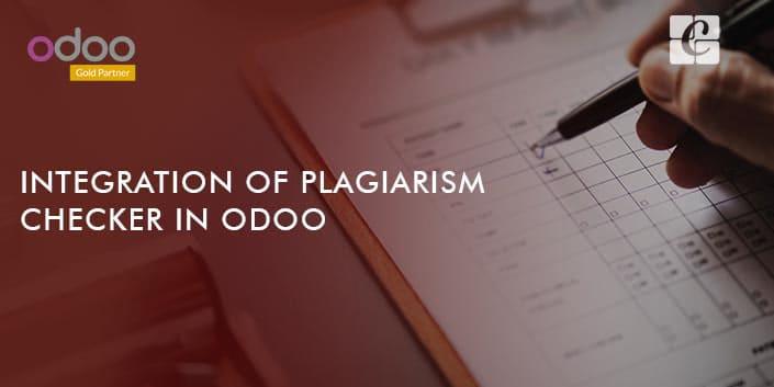 integration-of-plagiarism-checker-in-odoo.jpg